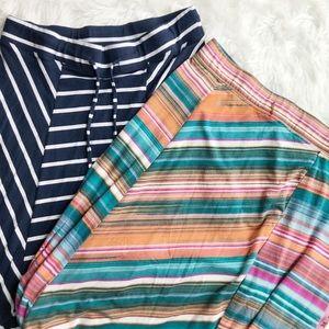 Maurice's Maxi Skirts